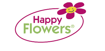 happyflowers